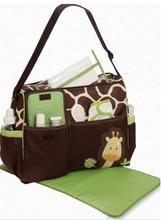 baby handbag promotion