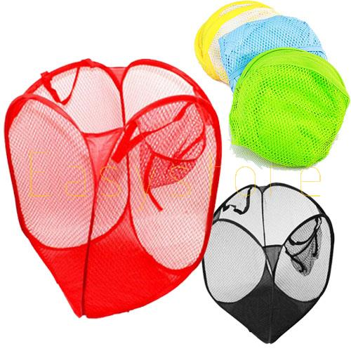 waterproof travel folding storage case bra net bag clothing shoes storage organizer portable channel bag hanging in the closet(China (Mainland))