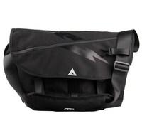 2014 new men messenger bag casual Shoulder bag for men sport hiking bag men travel bag satchel  MSPSB0131407