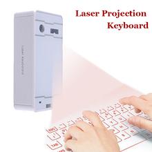 wholesale laser keyboard