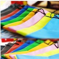 waterproof leather plastic sunglasses pouch soft eyeglasses bag glasses case