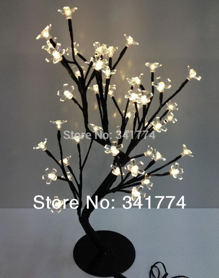 decorative night lights - Decorative Night Lights