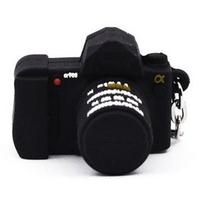 wholesale single reflex camera