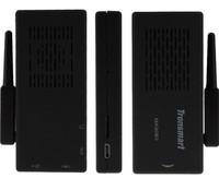 Extended WiFi Antenna Tronsmart MK908II RK3188 Quad Core Android 4.2 Mini TV Box HDMI PC Stick Dongle 2GB RAM Bluetooth MK908 II