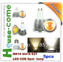 wholesale dimmable led gu10 bulbs