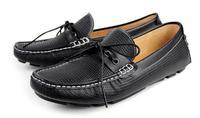 Мужские ботинки 712