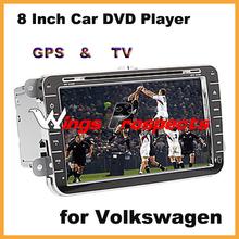 wholesale car dvd din