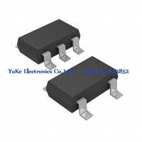 [YUKE] MAX1555EZK+T Maxim Integrated IC BATT CHRGR LI+ 1-CELL SOT23-5