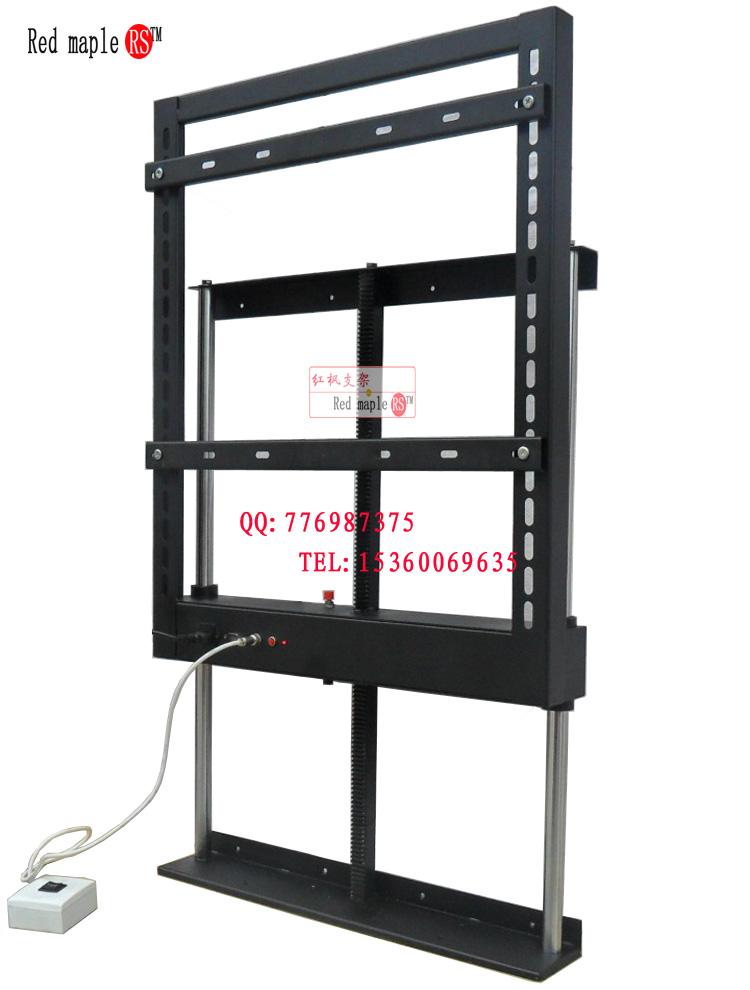 Versenkbare Tv Halterung : Online Kaufen Großhandel Elektro TV Schrank aus China Elektro TV