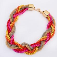 popular gold chain