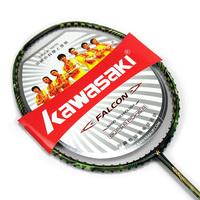 Kawasaki KAWASAKI falcon6910 totipotent badminton