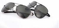 2015 The new high-end men's polarized sunglasses fashion sunglasses sunglasses yurt