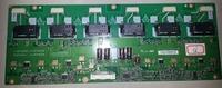 VIT71023.53 VIT71023.56 VIT71023.57 VIT71023.59   LCD   TV  INVERTER