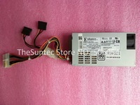 Enhance ENP-3927B 1U POWER SUPPLY MAX 275W