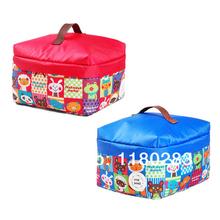 cheap cube storage bags