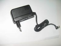 QQ-2 series robot vacuum cleaner - Original spare parts - adapter