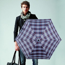 fashion umbrella price