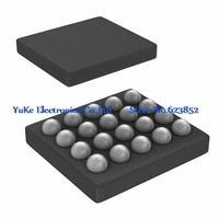 [YUKE] BQ24152YFFT Texas Instruments IC LI-ION CHARGE MGMT 20-DSBGA