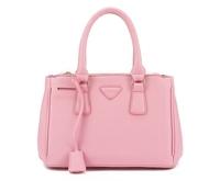2014 spring new European and American fashion bag killer cross pattern handbag shoulder bag casual handbag popular tide