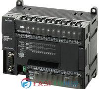 free shipping CP1E-N30S1DT1-D PLC CPU DC24V input 18 point transistor output 12 point CP1E Original brand new
