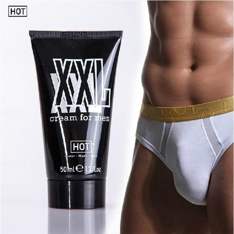 massage kungsbacka penis xxl creme