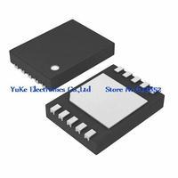 [YUKE] DS2710G+T&R Maxim Integrated IC NIMH CHRGR SGL-CELL 10-TDFN
