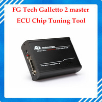 Latest Version V52 FG Tech fgtech Galletto 2 Master FGTech Master with best price
