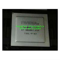 T30L-P-A3 BGA CPU good quality
