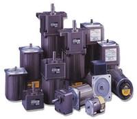 Panasonic AC Motor M8RX25G4L / M8RX25G4LGA (100V/110V) , M8RX25G4Y / M8RX25G4YGA (200V/220V)  Guaranteed 100%(NEW 100%)