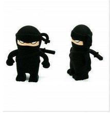 ninja flash drive price