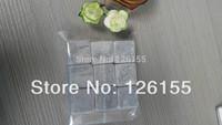 Chilling wine/juice ice stone---whisky soap stone,9pc+1 velvet bag+ 1 gift box