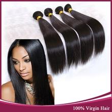 milky hair price