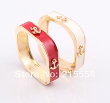 bracelet enamel promotion