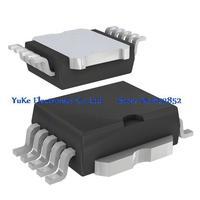 [YUKE] STCS2ASPR STMicroelectronics IC LED DRVR PWM CONTROL PWRSO-10