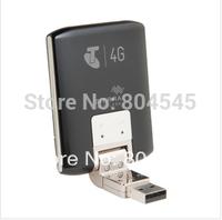 Original Genuine Unlocked Aircard Sierra 320U 100Mbps 4G LTE FDD Wireless Modem 3G WCDMA USB Dongle Mobile Broadband Network