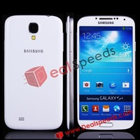 Non-Working Display Model Dummy Phone for Galaxy S4 i9500 for Samaung