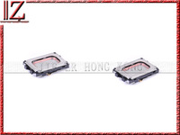 loud Speaker Ringing Buzzer for Nokia N78 N79 N82 N85 N86 n97 N97mini 5310 5220 10PCS free shipping china post 15-26 days