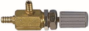Free shipping dental water adjust valve metal valve dental chair dental unit valve 5pcs/lot(China (Mainland))