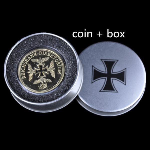 цена на Coin MOW , WW 1 + D039