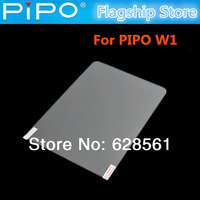 Screen protecctor Genuine & Original PIPO W1 10.1-inch Screen Film Protector Skin (16:10) Free Shipping - 3 pcs/set
