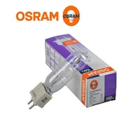 OSRAM POWERBALL HCI-T 35W/830 WDL,HCI-T 35W/942 NDL,G12 DELUXE ceramic metal halide lamp,shop show exhibition light,70W HID bulb