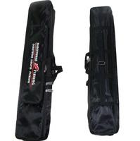 70cm 2 layers fishing bag fishing rod bag