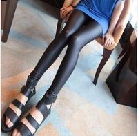 Женская юбка XQN  88