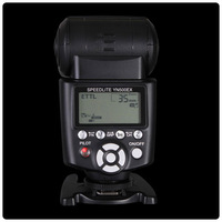 NEW Yongnuo YN-500EX TTL Flash Speedlite HSS for Canon 550D 600D 650D 1000D 1100D