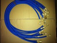 "R134A charging hose 36"" 1/4SAE"