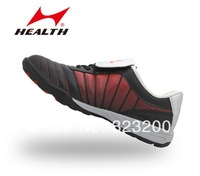 2014 HELLS SERIES 907  PROFESSINAL   FOOTBALL SHOES TRAINING  THE GAME SHOES  MALE  FEMALE GENERAL SIZE:36-45  MOVEMENT