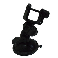 Gs1000 5 e5 5 f5 x3000av u style car mount car glass xisu mount car holder free shipping