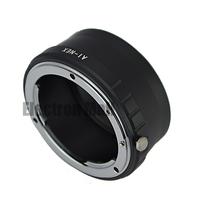 AI-NEX Lens Ring Adapter for Nikon AI F Lens to Sony E Mount NEX NEX-3 NEX 5 NEX-6 Nex7, Drop ship and Wholesale welcomed!!