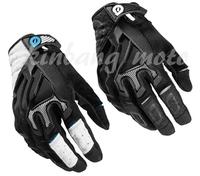 SIXSIXONE 661 EVO Glove MTB DH Downhill Dirt Mountain Bike Bicycle Cycling glove ATV Off Road Racing Motorcycle glove
