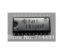 Free shipping ic 151007 hd151007